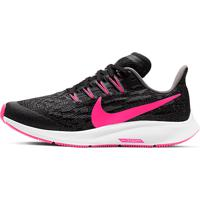 Tênis Nike Air Zoom Pegasus 36 Infantil