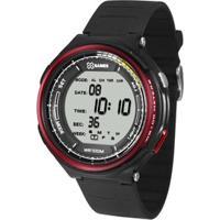 Relógio Masculino Digital Xgames Xmppd451 Bxpx