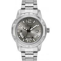 Relógio Condor Ferragens 2415Bm/3C