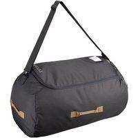 Bolsa De Transporte Travel De Trekking 40 A 90L - Cover For Plane Travel Forclaz, No Size
