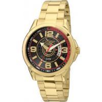 Relógio Condor 2115Wr/4P
