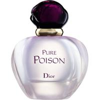 Pure Poison Dior - Perfume Feminino - Eau De Parfum 30Ml - Feminino-Incolor