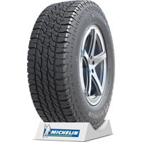 Pneu 265/60 R18 110H Ltx Force Michelin