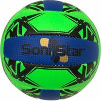 Bola Volley Sonistar Ss 503 -5 - Unissex