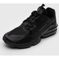 Tênis Nike Sportswear Air Max Infinity 2 Preto