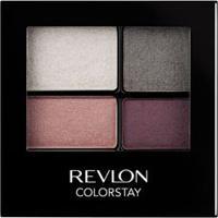 Sombra Revlon Colorstay 16H Precocius