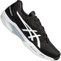 Tênis Asics Solution Speed Ff2 Clay - Masculino