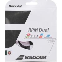 Corda De Raquete Babolat Rpm Dual - Masculino