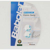 Antivibrador Babolat Cosmic Damp X2