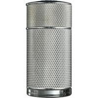 Icon For Men Dunhill London - Perfume Masculino - Eau De Parfum 100Ml - Unissex-Incolor
