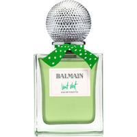 Vent Vert Balmain Eau De Toilette - Perfume Feminino 75Ml - Feminino-Incolor