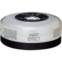 Cera Matt Effect Magnify 100Ml
