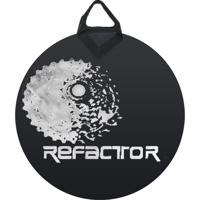 Bolsa Roda - Refactor