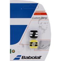 Antivibrador Babolat Custom Damp New - Unissex