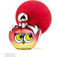 Perfume Nina Ricci Nina Monsters 50Ml