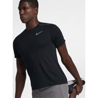 ... Camiseta Nike Dri-Fit Rise 365 Masculina 72ab8a8864752