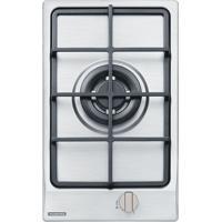 Cooktop A Gás Domino Com 1 Queimador Tri Safestop 30Cm - 94700/114 - Tramontina - Tramontina