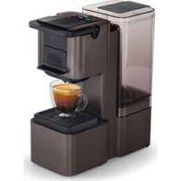Cafeteira Três Corações Pop Plus Carbono Para Café Espresso - 2003898