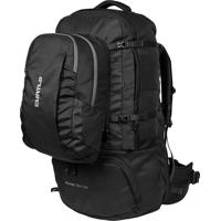 Mochila Journey Ds 70+17L Moc077 - Curtlo