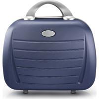 Frasqueira Select Jacki Design Viagem Azul