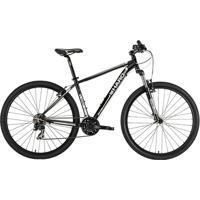 "Bicicletas Haro Bikes Flightline One 29""X 18"" - Unissex"