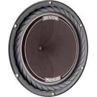 Alto Falante Premium Plus 12 Polegadas 200W Rms 4R+4R Bravox P12X-D4