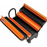 Caixa Cargo Box 44952600 - Tramontina