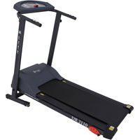 Esteira Dream Fitness Eletronica Dr2110
