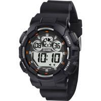 Relógio Masculino Xgames Xmppd345 Bxpx