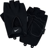 Luva De Treino Nike Fitness Fundamental Masculina