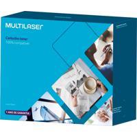Cartucho Toner Multilaser Compatível Impressora Samsung Mlt-D101S