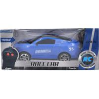 Carrinho Race Car Candide Ref-3510