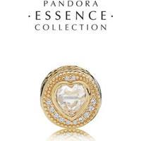 Charm Pandora Essence Love (Amor)