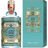 4711 Perfume Unissex Eau De Cologne 400Ml - Unissex
