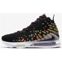 Tênis Nike Lebron 17 Unissex