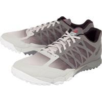 Tenis Reebok Colapsible Ver - MuccaShop 424c19b152774