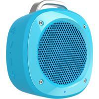 Caixa De Som Bluetooth Divoom Airbeat 10 - Unissex