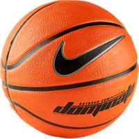 Bola Nike Dominate 8P