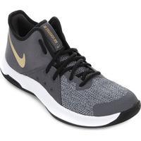 Tênis Nike Air Versitile Iii Masculino - Masculino