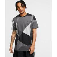 Camiseta Nike Dri-Fit Kyrie Masculina