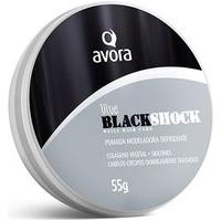 Avora Vive Black Shock Pomada Finalizadora