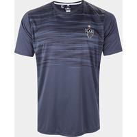 Camiseta Atlético Mineiro Maybe Masculina - Masculino