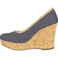 Sapato Barth Shoes Delhi Jeans