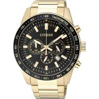 Relógio Analógico Citizen Tz30802U Masculino - Masculino