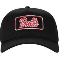 Boné Aba Curva New Era 940 Chicago Bulls Sn Square - Snapback - Trucker -  Adulto 3d1d8de4a0e