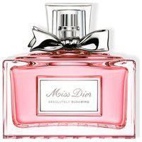 Perfume Miss Dior Absolutely Blooming Feminino Eau De Parfum | Dior | 100Ml
