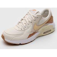 Tênis Nike Sportswear Air Max Excee Mtz Off-White