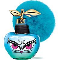 Perfume Feminino Luna Monsters Nina Ricci Eau De Toilette 50Ml - Feminino