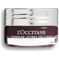 L'Occitane Esfoliante Labial Raspberry Crush