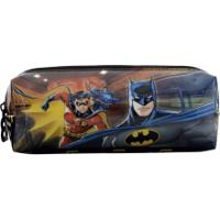 Estojo Simples Batman Bat Squad
